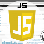 WordPress add JavaScript to admin